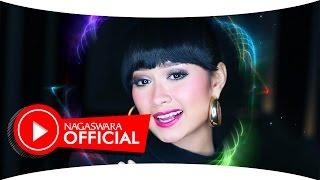 Sella Selly - Quick Count Cinta (Official Music Video NAGASWARA) #music