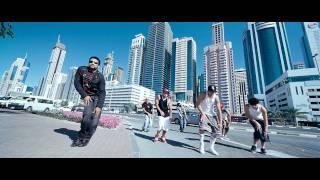 Singam - She Stole my Heart.full HD