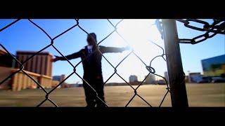 Youssoupha - Noir D****  'Amour (Clip Officiel)