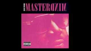 Rick Ross - Sanctified feat.  Kanye West & Big Sean (Mastermind) [NEW]