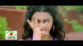 Bolbo Toke Ki Kore - Imran - First Kolkata Movie Song(VISUAL BD)