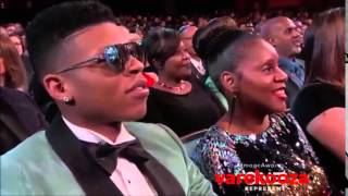 NAACP Image Awards 2016 - Opening With Anthony Anderson