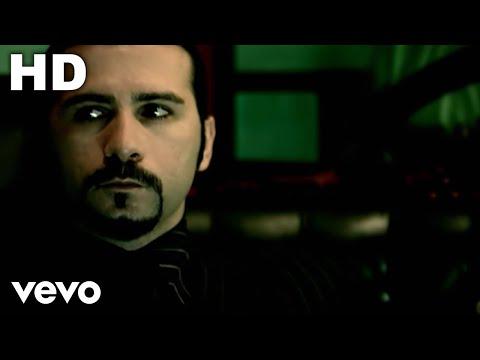 System Of A Down - B.Y.O.B. (Video)