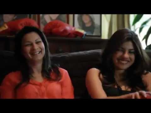 Xxx Mp4 Priyanka Chopra Hot And Sexy Video In My City Feat Will I Am Mp4 3gp Sex