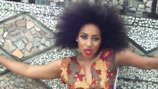 MUKOKO (OFFICIAL MUSIC VIDEO) - AMMARA BROWN & TYTAN