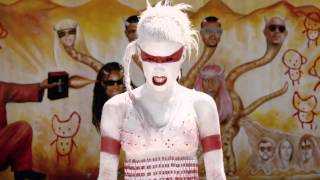 Die Antwoord    Fatty Boom Boom  Official Video1080p H 264 AAC