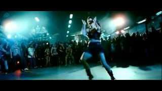 Katrina hot beat before Ishq Shava Jab tak hai jaan