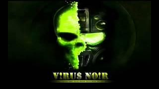 V!ru$ No!r