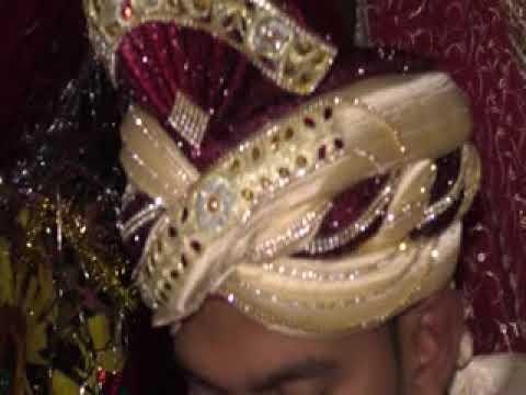 Xxx Mp4 Rajan Kumar Rn Sadi 3 3gp Sex