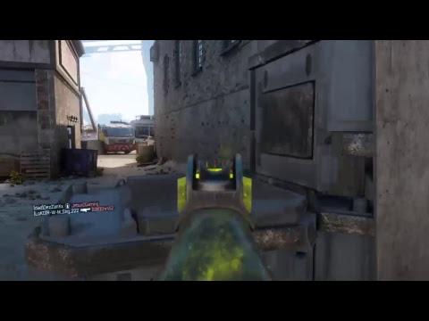 Xxx Mp4 Black Ops 3 Girl Gamer Ps4 I Suck LoL 3gp Sex
