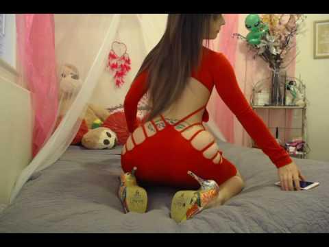 Xxx Mp4 Red Dress Indica Renegade 3gp Sex