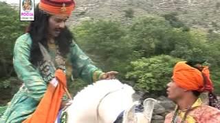 Arjan Sarjan Joda Ki Ladai Part 2