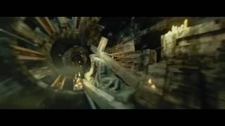 X Men Apocalypse opening credits