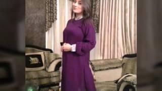 lady driwer (parvez Khan