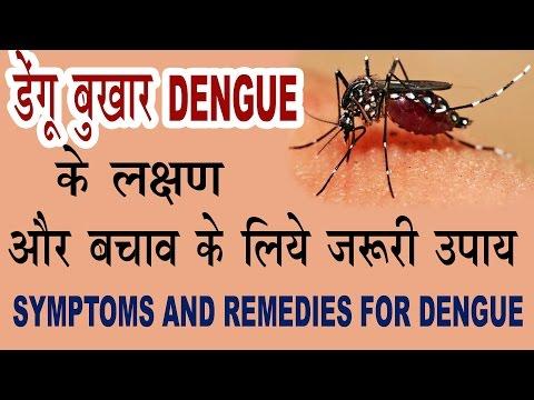 Xxx Mp4 डेंगू बुखार के लक्षण और बचाव के उपाय Home Remedies For Dengue Fever In Hindi Dengue Bukhar Ke Upya 3gp Sex