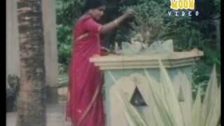 kamasuthra sexy woma reshma and suganya Midnight Masala Mallu First Night Scene