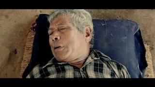Mongo Donga Majhi Movie Promo