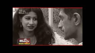 Shahbaz Khalti | Sharab Peenda Haan | Saraiki Song | Album 01 | 2004