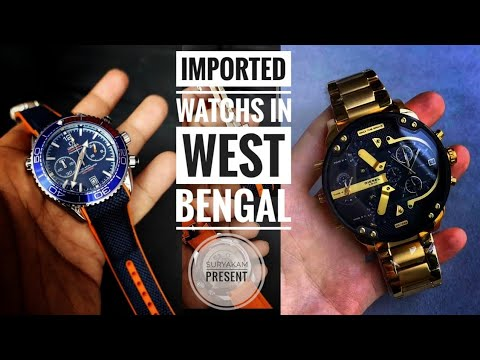 Xxx Mp4 IMPORTED BRANDED WATCHS WESTBENGAL FANCY MARKET SURYAKAM VLOG 3 3gp Sex
