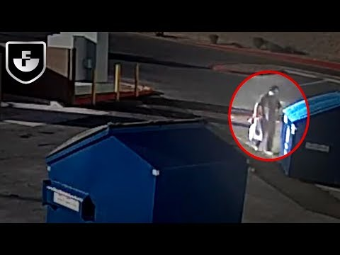 5 Mysterious Unsolved Cases 7