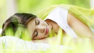 Musica Relaxante com Sons Relaxantes para Dormir e Relaxar 1 Hora