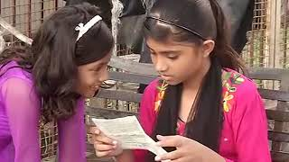 10-year-old girl in central Indiachosen for prestigious The Diana Award