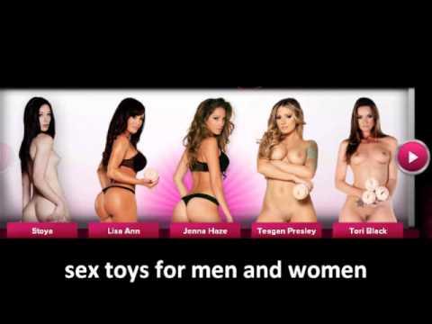 Xxx Mp4 Adult Sex Toys 3gp Sex