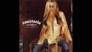 Anastacia - Time (Audio)
