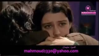 حسام حبيب  ...   خلينى معاك