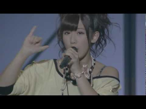c-ute kanashiki heaven mp3