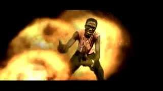 Tinny - Wanichiki feat. M.O.B