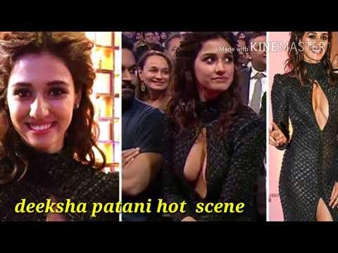 Xxx Mp4 Deeksha Patani Hot Scene 3gp Sex