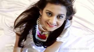 Bangla new video song...Aka aka bolo thakbo tumay chara...o hat reke hat colo hoy jay dhese hara....