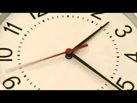 Xxx Mp4 Fast Clock Time Z17eflwbb D 3gp Sex