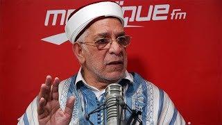 AM: Mariage d'une tunisienne à un non-musulman est un choix personnel
