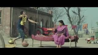 New Punjabi Songs 2015   DEE JAY DJ Gaana   Balkar Sidhu   Desi Crew   Punjabi Songs 2015