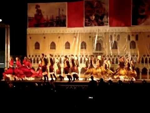 Xxx Mp4 GALICIA Primer Lugar Y Musicalización XXXV Festival De Danzas Folkloricas Internacionales 3gp Sex