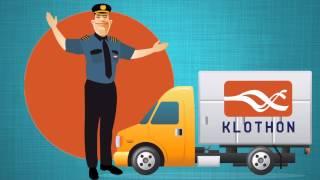 klothon - a workwear, corporate wear & industrial uniforms Co