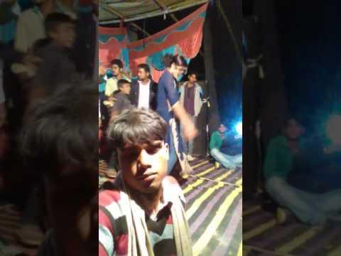 Xxx Mp4 Sunny Leone Video Mp4 3gp Sex