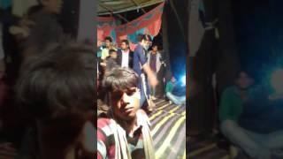 Sunny Leone video mp4