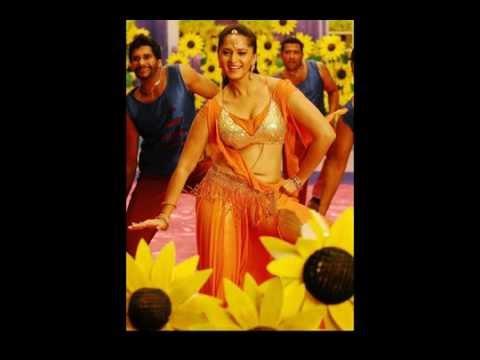 Xxx Mp4 Anushka Shetty Hot In Dance Song 3gp Sex
