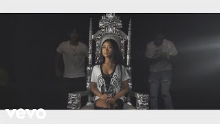 Young Lyric - Andelay (Official Video)