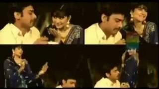 Akbari Asghari (Title Song) Ost - Humtv - Athar Sani