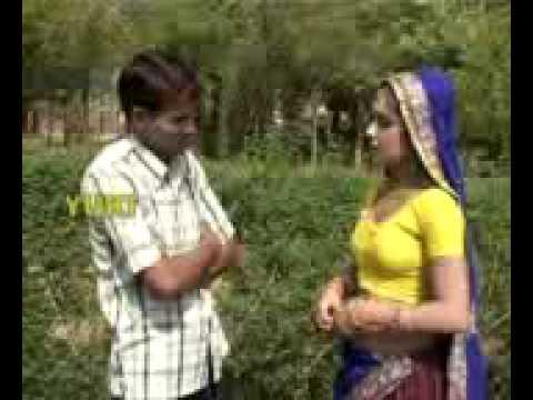 Meena Geet from Rajasthan