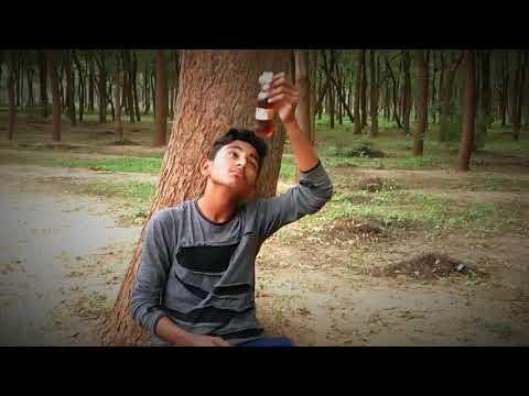 Xxx Mp4 Ll ફુટેલી કિસ્મતll Gujarati Gando Ll Himanshu Parmar Ll 3gp Sex