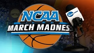 News Conference: Duke / Yale / Miami / Wichita St.