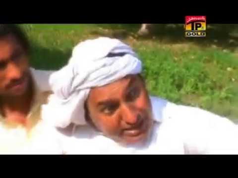 Ramzoo - Telefilm Saraiki - Part 1
