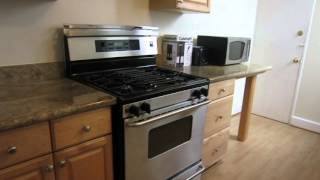 1 BD |  1 BA Furnished Apartment Rental  Cow Hollow  San Francisco   Cow Hollow