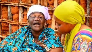 Nyaso Part 1 - Hamisi Korongo, Zubeda Mkokora (Official Bongo Movie)