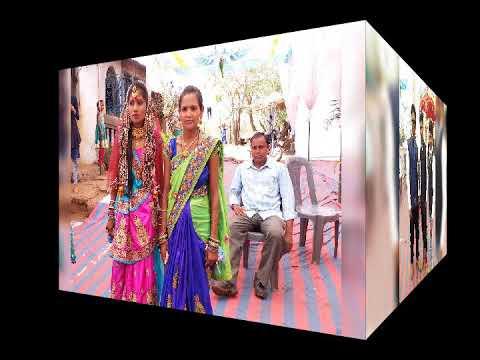 Xxx Mp4 Shri Ram Bant Bodwad Sahil Vasava 3gp Sex